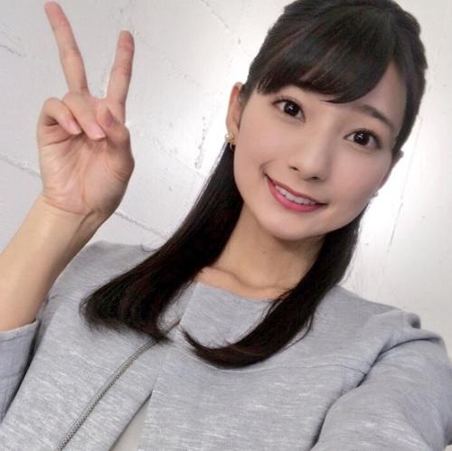 【画像】高野麻里佳さんのコスプレが可愛すぎると話題www