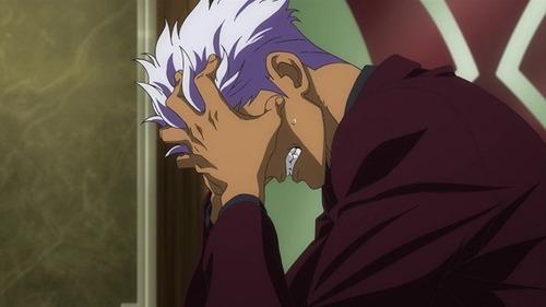 【悲報】最近のロボアニメ「ヴヴヴ!」「アクエリオンEVOL!」「コメルシ!」「エウレカAO」