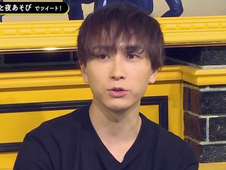 【悲報】イケメン声優さん、髪が薄くなってしまう・・・