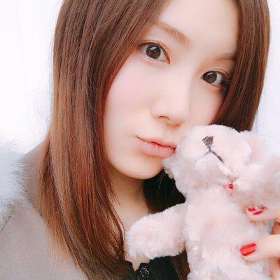 【朗報】戸田めぐみさん(27)、美少女声優ランキング上位に急浮上