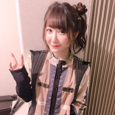 【画像】日高里菜ちゃんの可愛さは異常だよな?