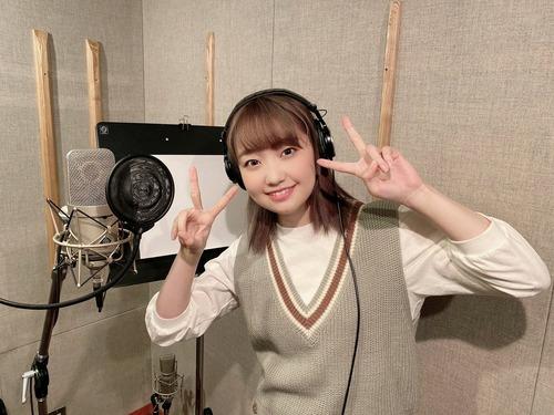 【画像】大橋彩香ちゃんって可愛いよな