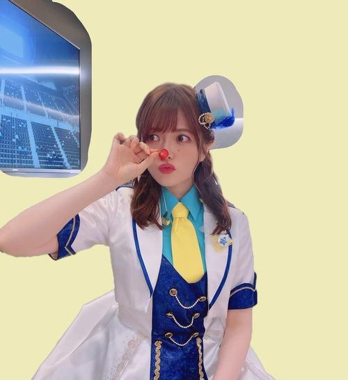 【画像】声優の加隈亜衣ちゃん、見た目も可愛くなる