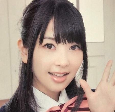 【朗報】種田梨沙さん、最新画像が美しすぎる・・・