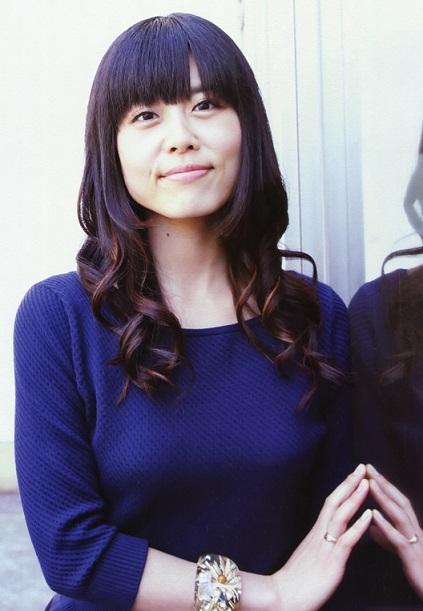 声優・沢城みゆきちゃんのキャラで一番かわいい女の子wwwww