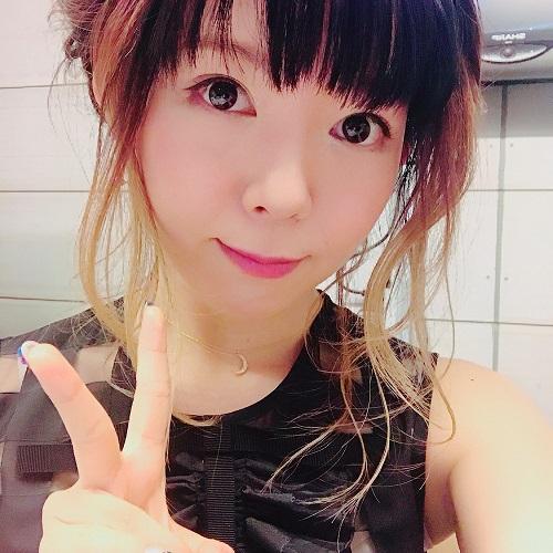 【悲報】牧野由依さんの最新CD、立花理香の1991枚にすら届かず