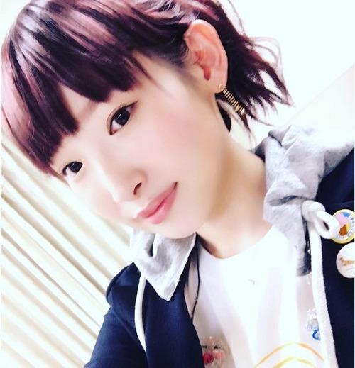 【朗報】南條愛乃さん、欠点があまりないwww