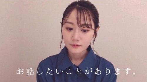 【悲報】小倉唯さん、ヤバい・・・
