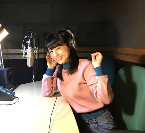 【朗報】逢田梨香子さん、声優界最高の美女だったwww
