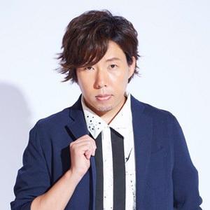 【悲報】日野聡さん、代表作が鬼滅の刃の煉獄杏寿郎になってしまう・・・