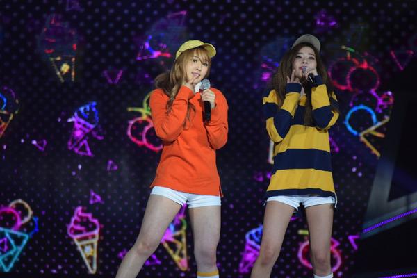 Red Velvet #6