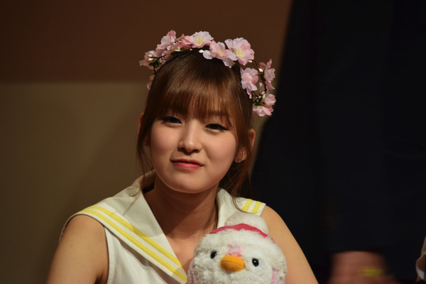 OH MY GIRL #41