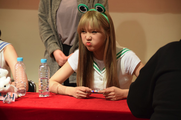 OH MY GIRL #52