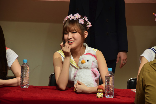 OH MY GIRL #34