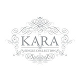 KARA SINGLE COLLECTION (完全生産限定盤)
