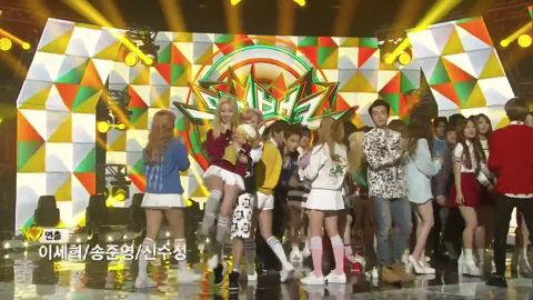 Red Velvet6
