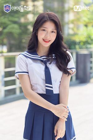 イ・ソヨン