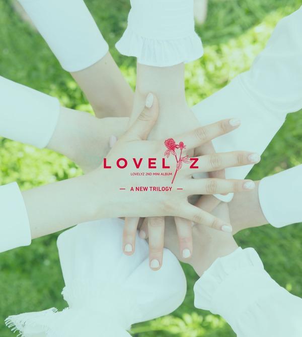 Lovelyz