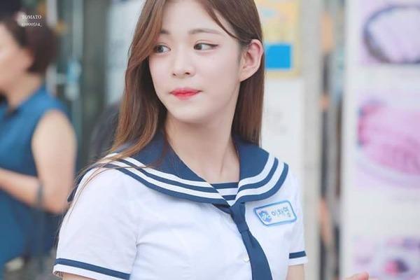 イチェヨン