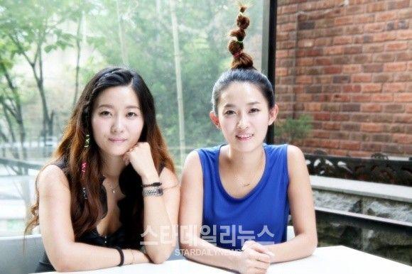 Miso Girls