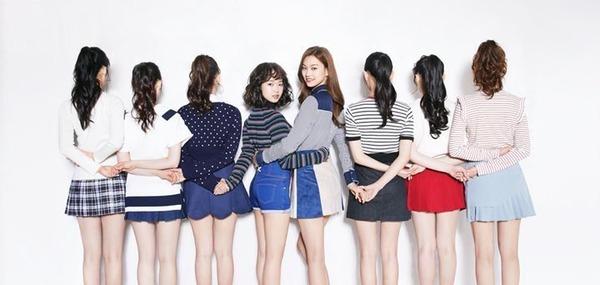 i-Teen Girls