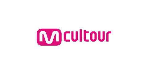 M Cultour