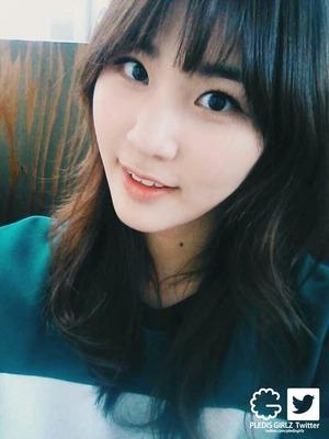 イェウォン