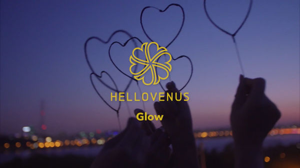 HELLOVENUS