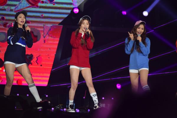 Red Velvet #4
