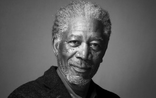 Morgan-Freeman-Net-Worth
