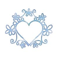 heart-free-image-pastel-04 青みがかった薄いピンク色