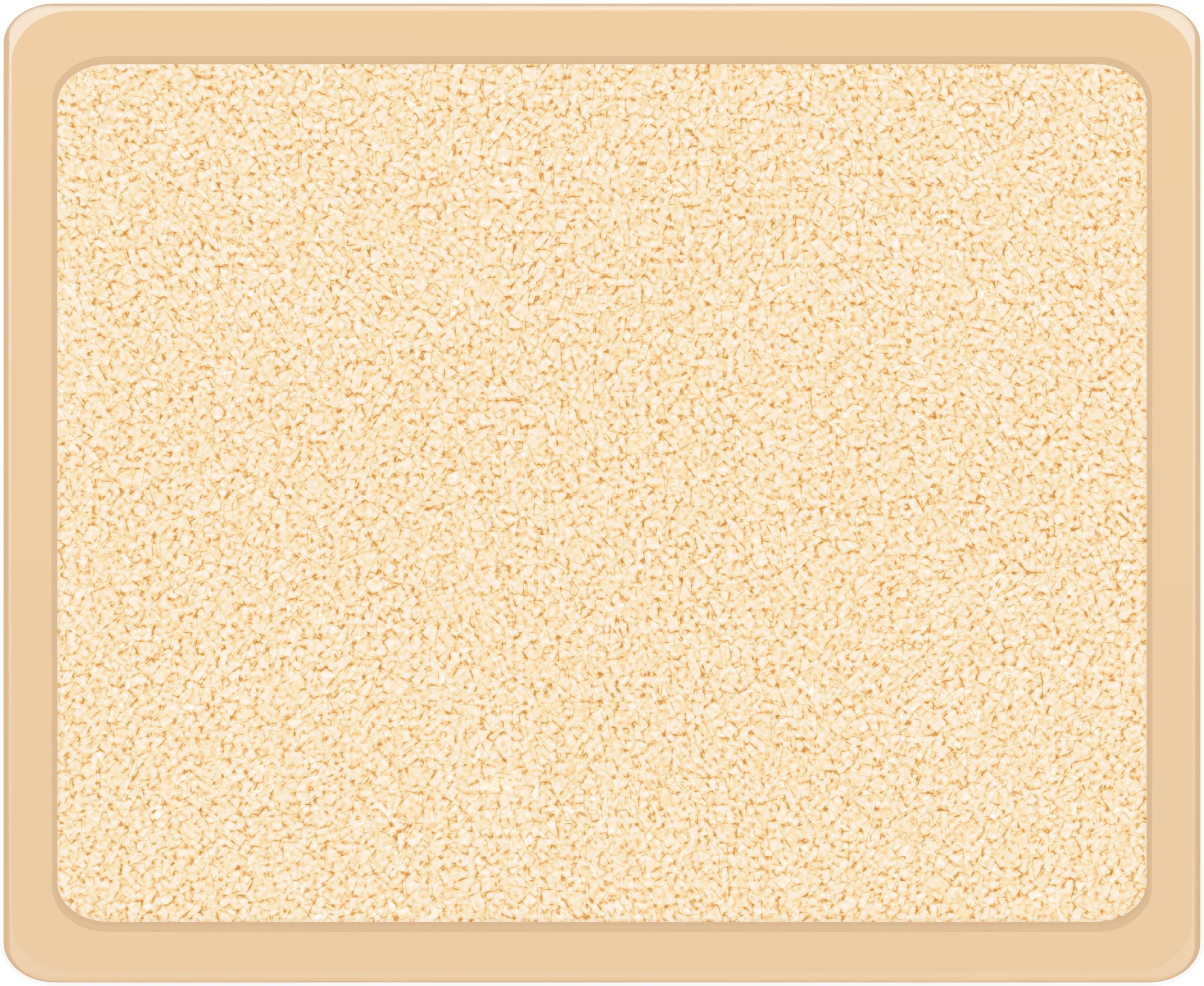 コルクボードのイラストフリー素材 : ハートの素材屋