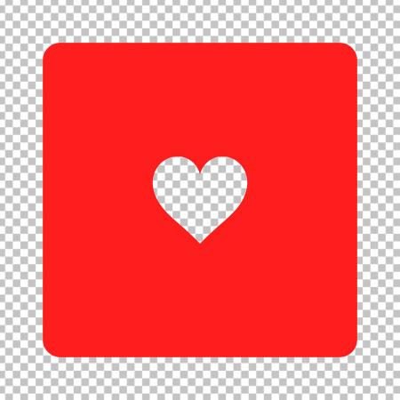 色の助具合のサンプル画像