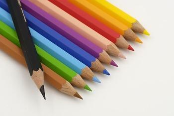 colored-pencils-3141510_640