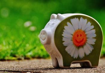 piggy-bank-1429529_640