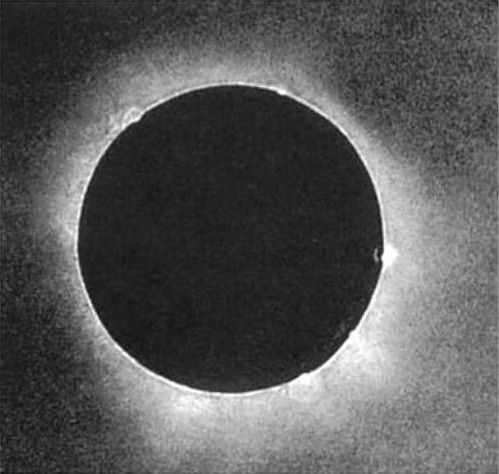 まだ間に合う? 2017夏のアメリカ皆既日食個人旅行