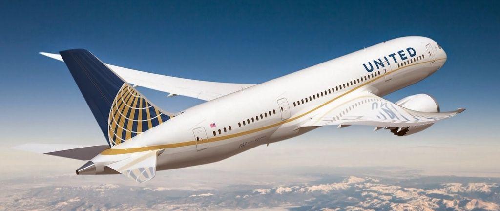 ユナイテッド航空が関空ーサンフランシスコ線を週5便に減便・欧米人が大阪へ来ない理由は?
