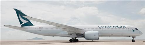 アジアマイル利用で狙うお得な特典航空券