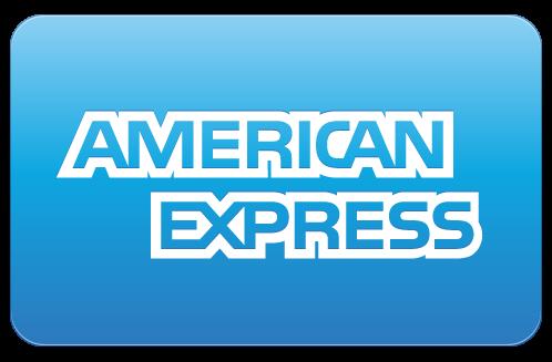 【緊急速報!】陸マイラ―待望の新規カード案件!年会費無料のアメックスブランドの新カードで18,500円相当を獲得可能。JALマイルもANAマイルも一気に貯まります!!