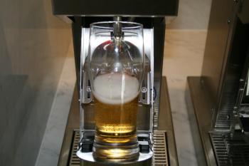 02.ランチビール