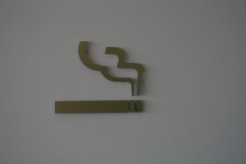 07_06完全分煙喫煙ルーム