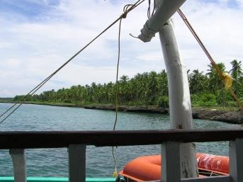 ■マイレージ旅行記−フィリピンセブ島2006年9月■006■