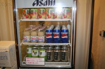 成田カードラウンジ09