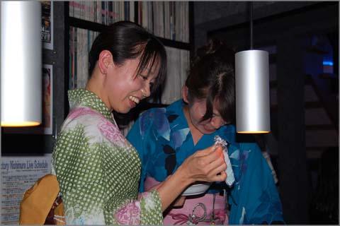 20100711_yukatajazz_13