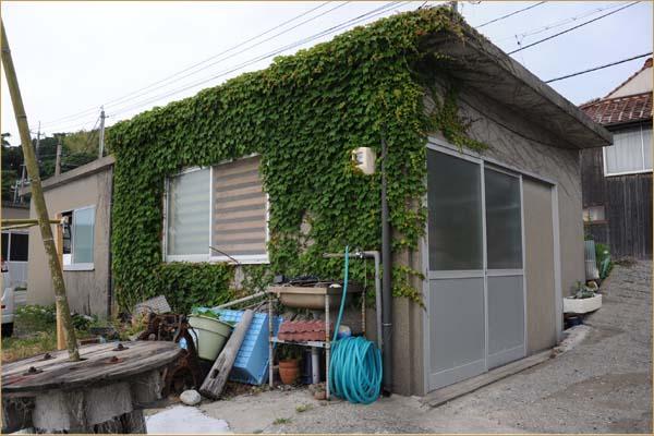 20120604_浜の小屋_02