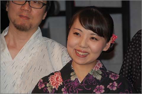 20100711_yukatajazz_11
