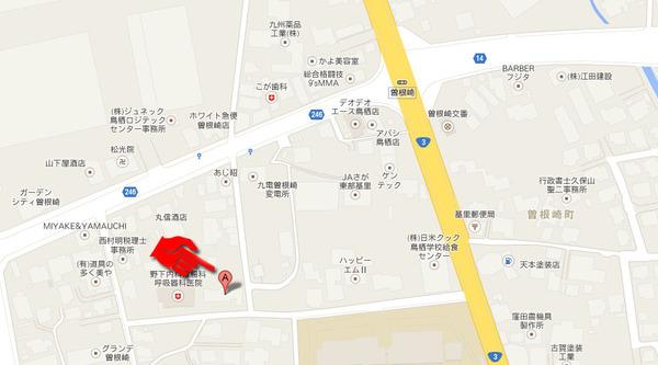 20131104_音楽小屋_05