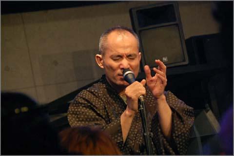 20100711_yukatajazz_06