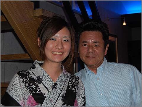 20090805_yukatajazz_21