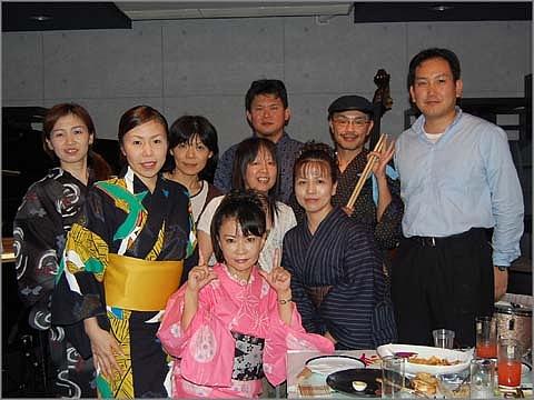 20090805_yukatajazz_13
